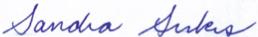 SS-signature